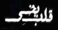 Watch Download Ghalbe Yakhi Online