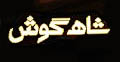 Watch Serial Shahgoosh Online